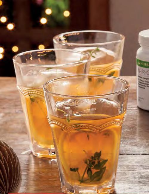 shakes-e-receitas-herbalife_refresco_energizante
